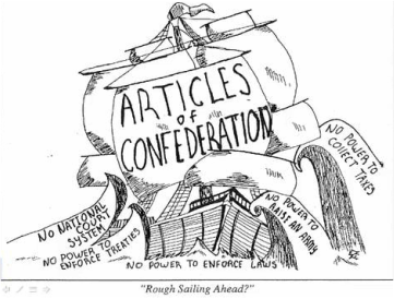 the similarities and differences in the us constitution and the articles of confederation Articles vs constitution similarities  create a venn diagram showing the similarities and differences between the  articles of confederation us constitution.